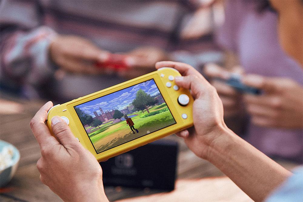 5 Game Online Terbaik 2020